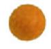 CorkFoosball