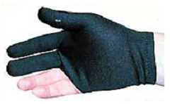 Glove1