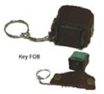 KeyFobChalker