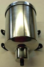 MetalChalkDispenser