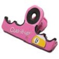 PinkCueHolder