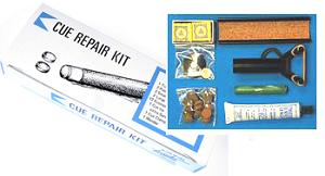 RepairBasic