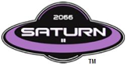 SaturnLogo