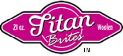 TitanLogo