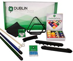dublin-small