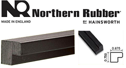 northernrubber