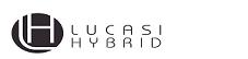 LucasiHybridLogoLanding