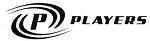 PlayersCuesLandingPageLogo