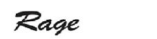 RageLogoLandingPage