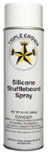 ShuffelboardSiliconSpray