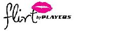 players_flirt_logoLandingPage