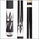 pure-x-HXT64-pool-cue