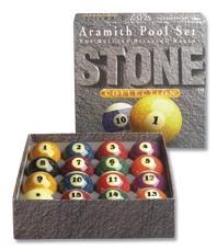 AramithStone