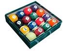 aramithpremiumballset1
