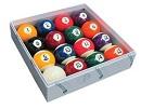 aramithstandardballset1