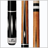 players-C-804-pool-cue