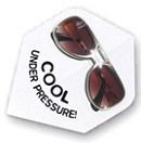 coolunderpressure