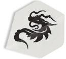 dragonpolyflite