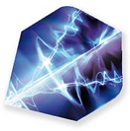 lightningmetallic