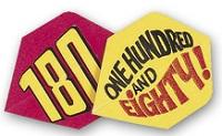 onehundredeighty
