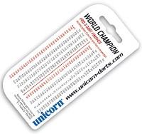 pocketoutcard