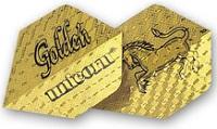 qgoldenunicorn