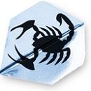 scorpionmetallic