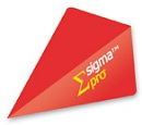 sigmaprored
