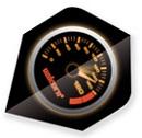 speedometallic