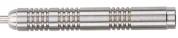 uni-striker-18g-180x180