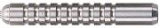 uni-striker-25g-180x180