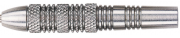 uni-striker-27g-180x180