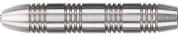 uni-striker-28g-180x180