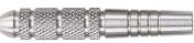 uni-striker-29g-180x180