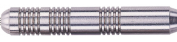 uni-striker-32g-180x180