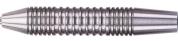 uni-striker-34g-180x180