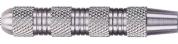 uni-striker-36g-180x180