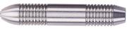 uni-striker-40g-180x180