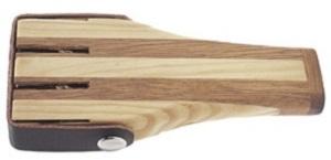 woodendartcasesideways