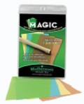 mcdermott-MCD125-mcmagic-burnishing-paper