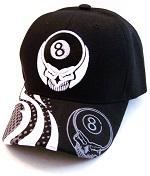 69blackskull