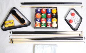 Billiard Wholesalers Canada